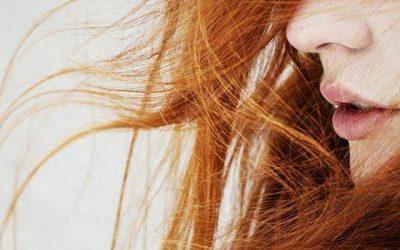 Statisch haar te lijf gaan